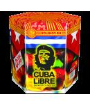 Куба либре